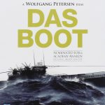 <a class=&quot;amazingslider-posttitle-link&quot; href=&quot;http://dascinemascope.de/2014/03/09/das-boot/&quot;>Das Boot (Oder: It's a Long Way to Tipperary)</a>