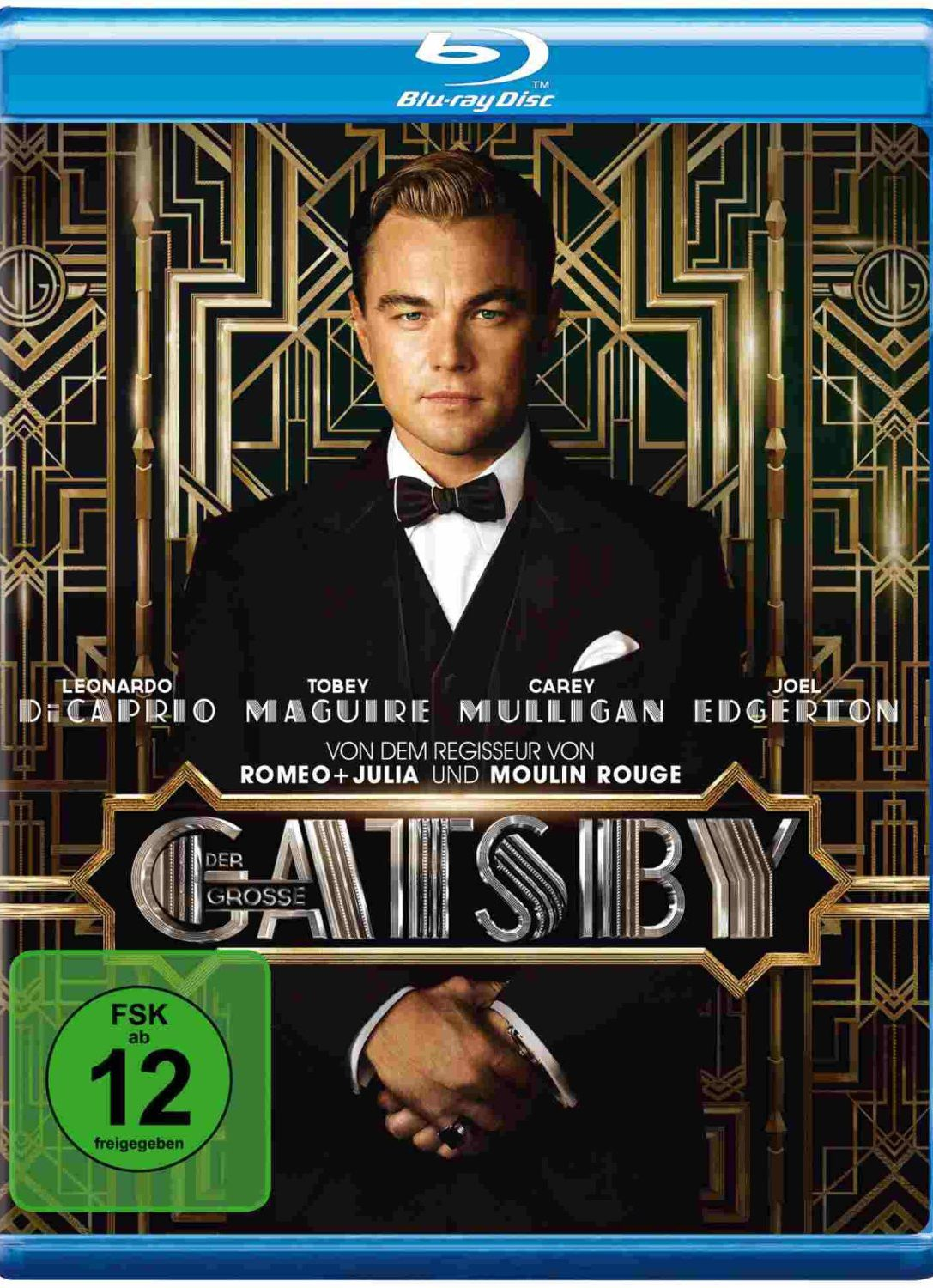 <a class=&quot;amazingslider-posttitle-link&quot; href=&quot;http://dascinemascope.de/2014/03/15/the-great-gatsby/&quot;>Co-Review mit bullion: The Great Gatsby</a>