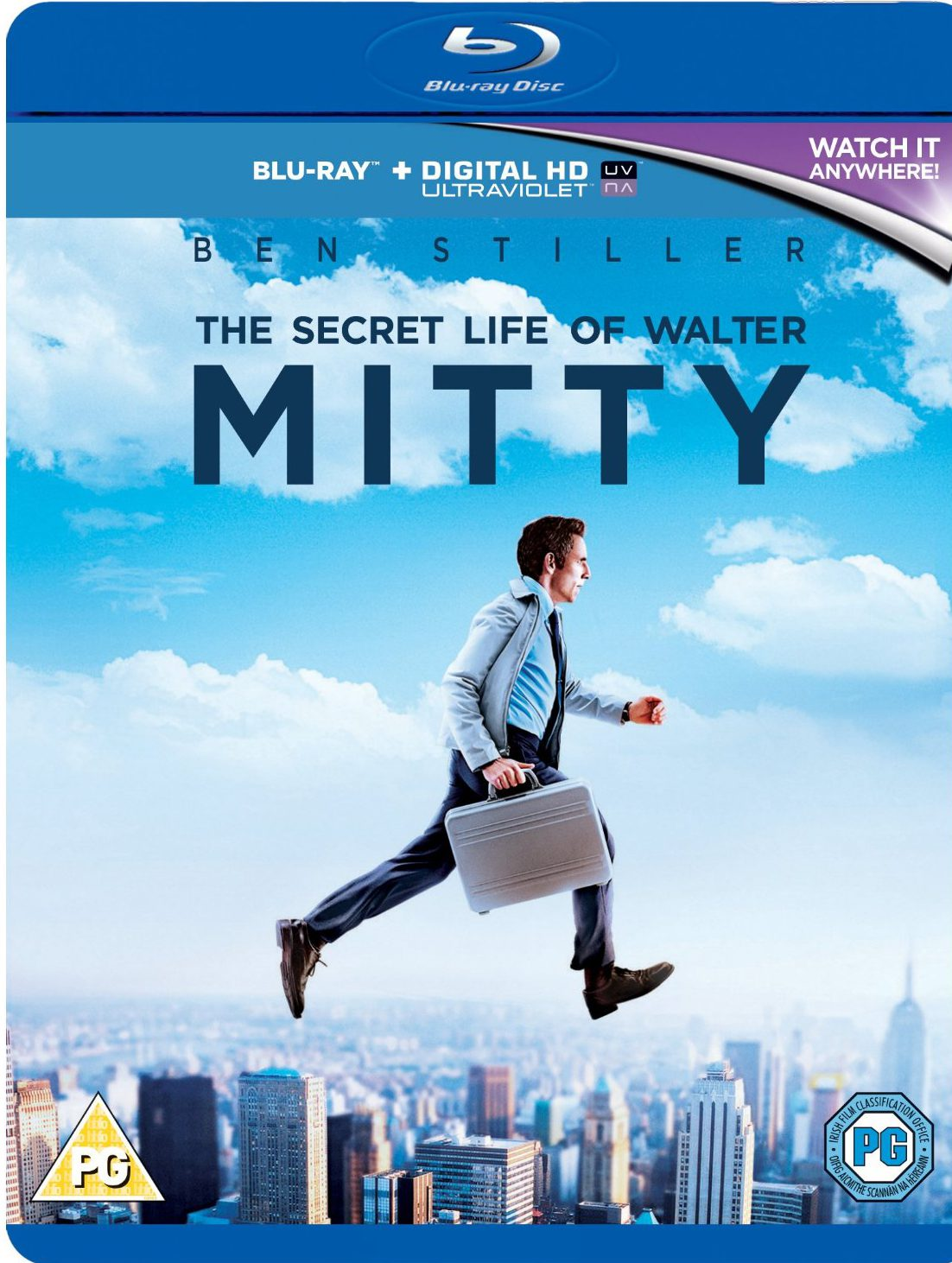 <a class=&quot;amazingslider-posttitle-link&quot; href=&quot;http://dascinemascope.de/2014/10/13/the-secret-life-of-walter-mitty/&quot;>The Secret Life of Walter Mitty (oder: LIFE!)</a>