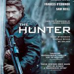 <a class=&quot;amazingslider-posttitle-link&quot; href=&quot;http://dascinemascope.de/2015/04/03/the-hunter/&quot;>The Hunter (Oder: Tiger, ick hör' dir trapsen)</a>