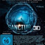 <a class=&quot;amazingslider-posttitle-link&quot; href=&quot;http://dascinemascope.de/2015/05/22/sanctum-the-grey/&quot;>Double Feature - Sanctum und The Grey</a>