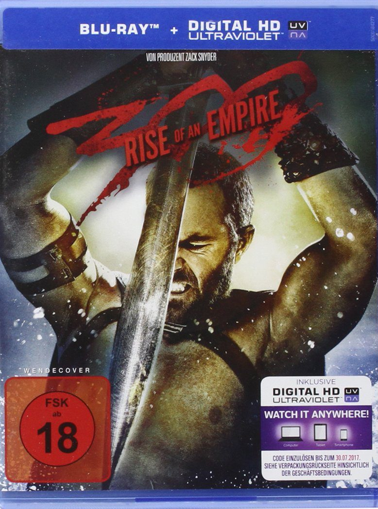 <a class=&quot;amazingslider-posttitle-link&quot; href=&quot;http://dascinemascope.de/2014/10/28/300-rise-of-an-empire/&quot;>300: Rise of an Empire (Oder: This is Hochsee!)</a>