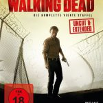 "<a class=""amazingslider-posttitle-link"" href=""http://dascinemascope.de/2015/01/25/endzeitserien/"">Endzeit-Serien im Test! (The Walking Dead S4, The Strain S1, The Last Ship S1)</a>"
