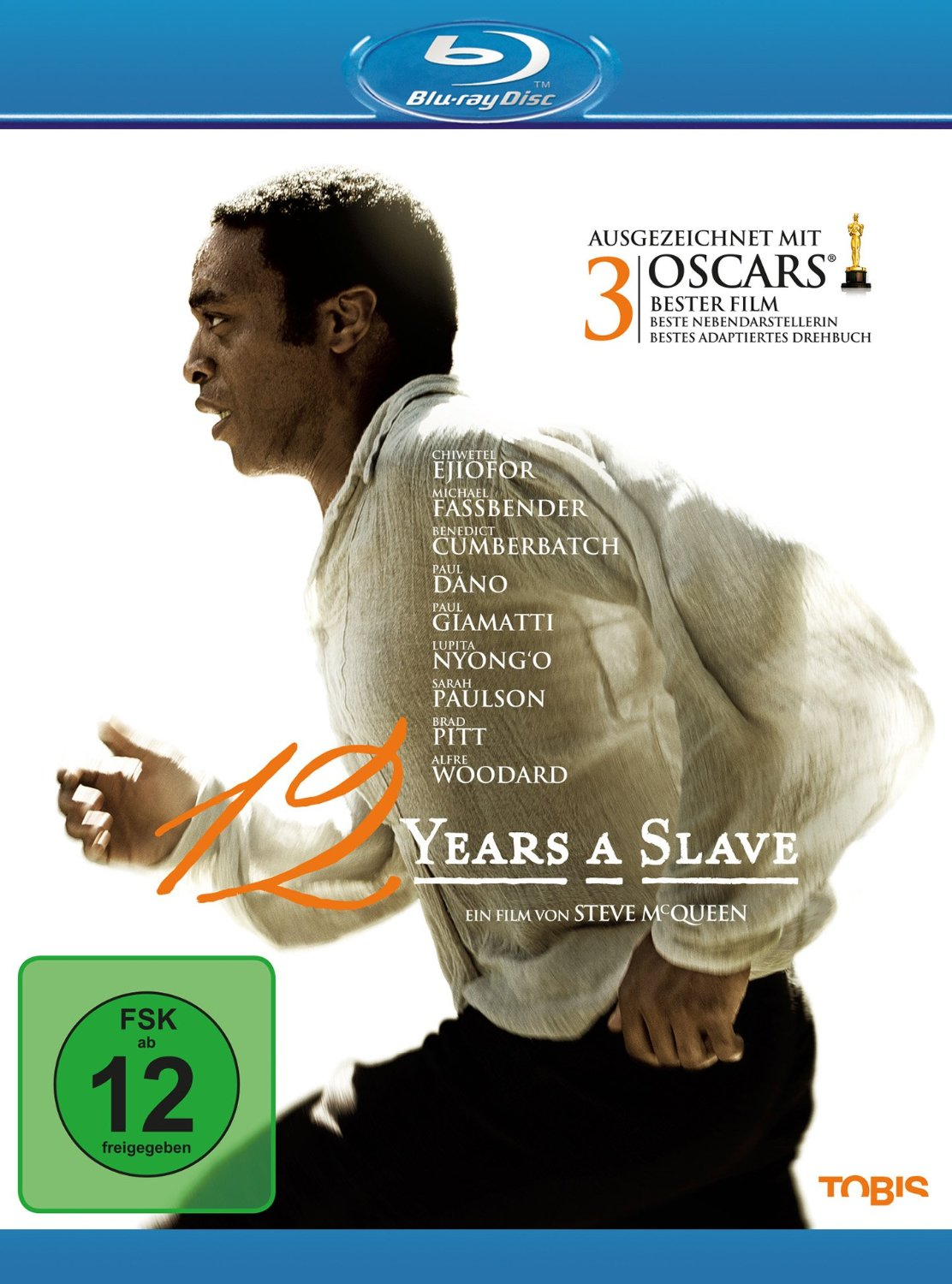 <a class=&quot;amazingslider-posttitle-link&quot; href=&quot;http://dascinemascope.de/2015/01/22/12-years-a-slave/&quot;>12 Years a Slave (oder: The Fiddler in Chains)</a>