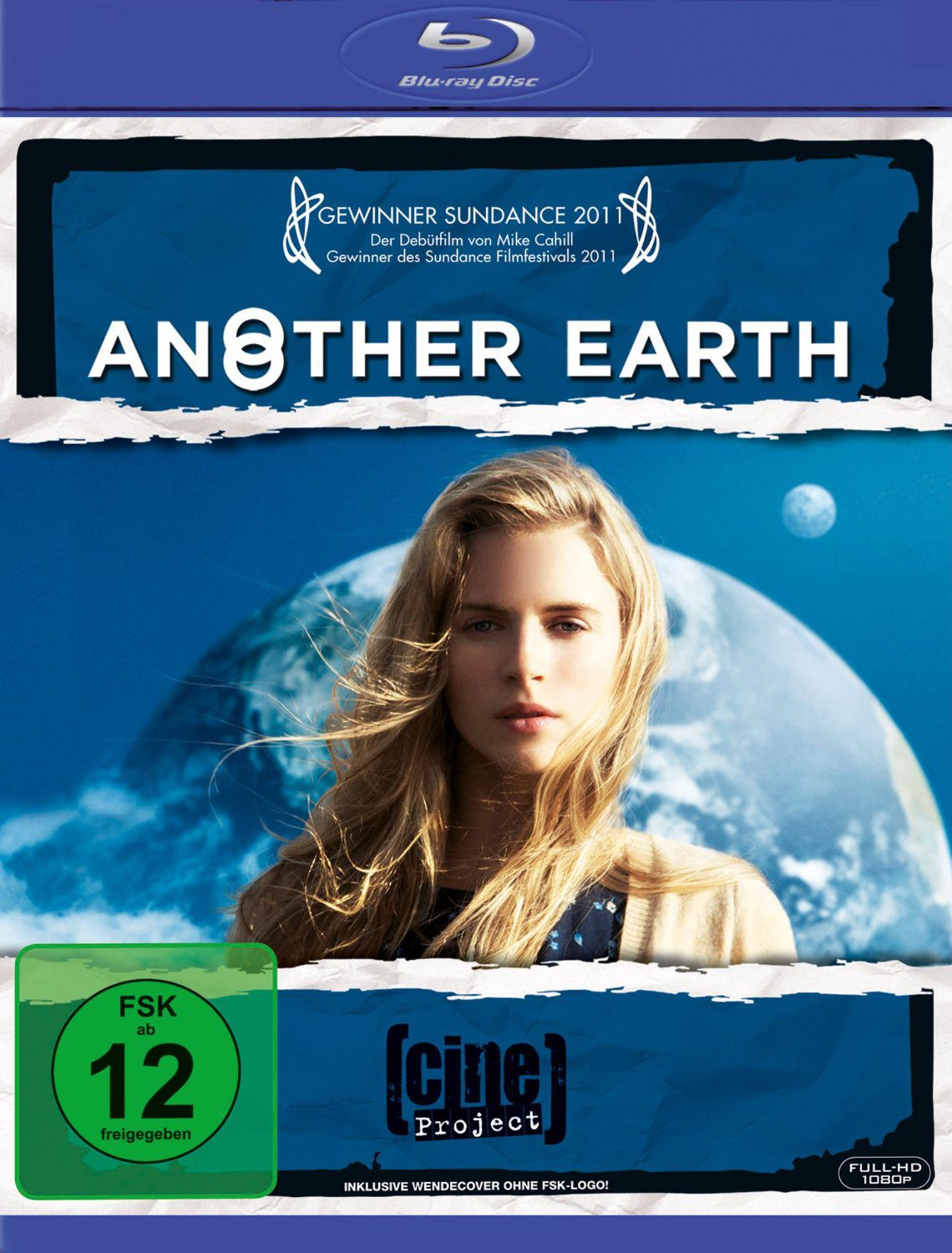<a class=&quot;amazingslider-posttitle-link&quot; href=&quot;http://dascinemascope.de/2015/01/17/another-earth/&quot;>Another Earth (Oder: Ich seh schon wieder doppelt!)</a>