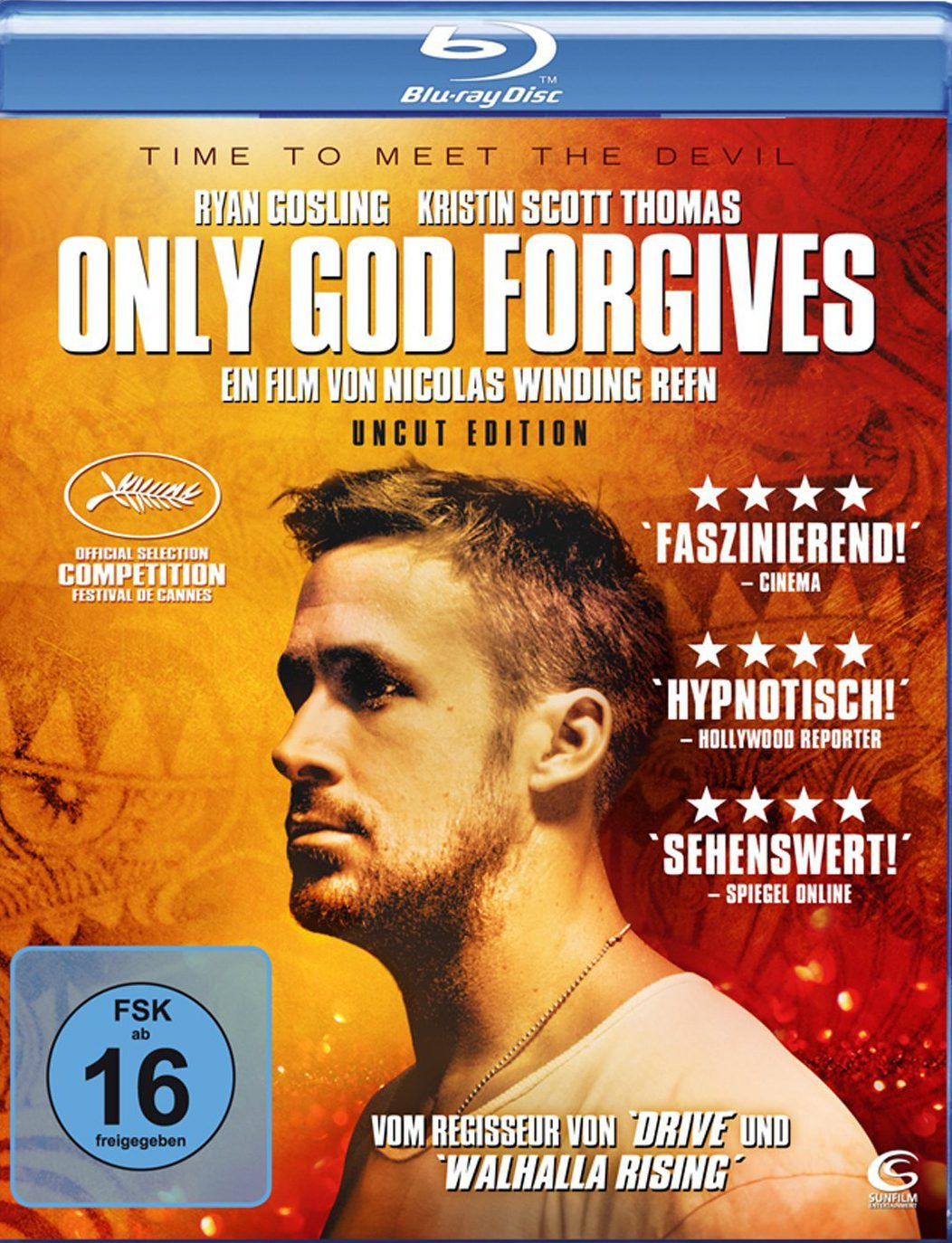 <a class=&quot;amazingslider-posttitle-link&quot; href=&quot;http://dascinemascope.de/2014/01/30/only-god-forgives/&quot;>Only God Forgives (Oder: Akupunktur einmal anders)</a>