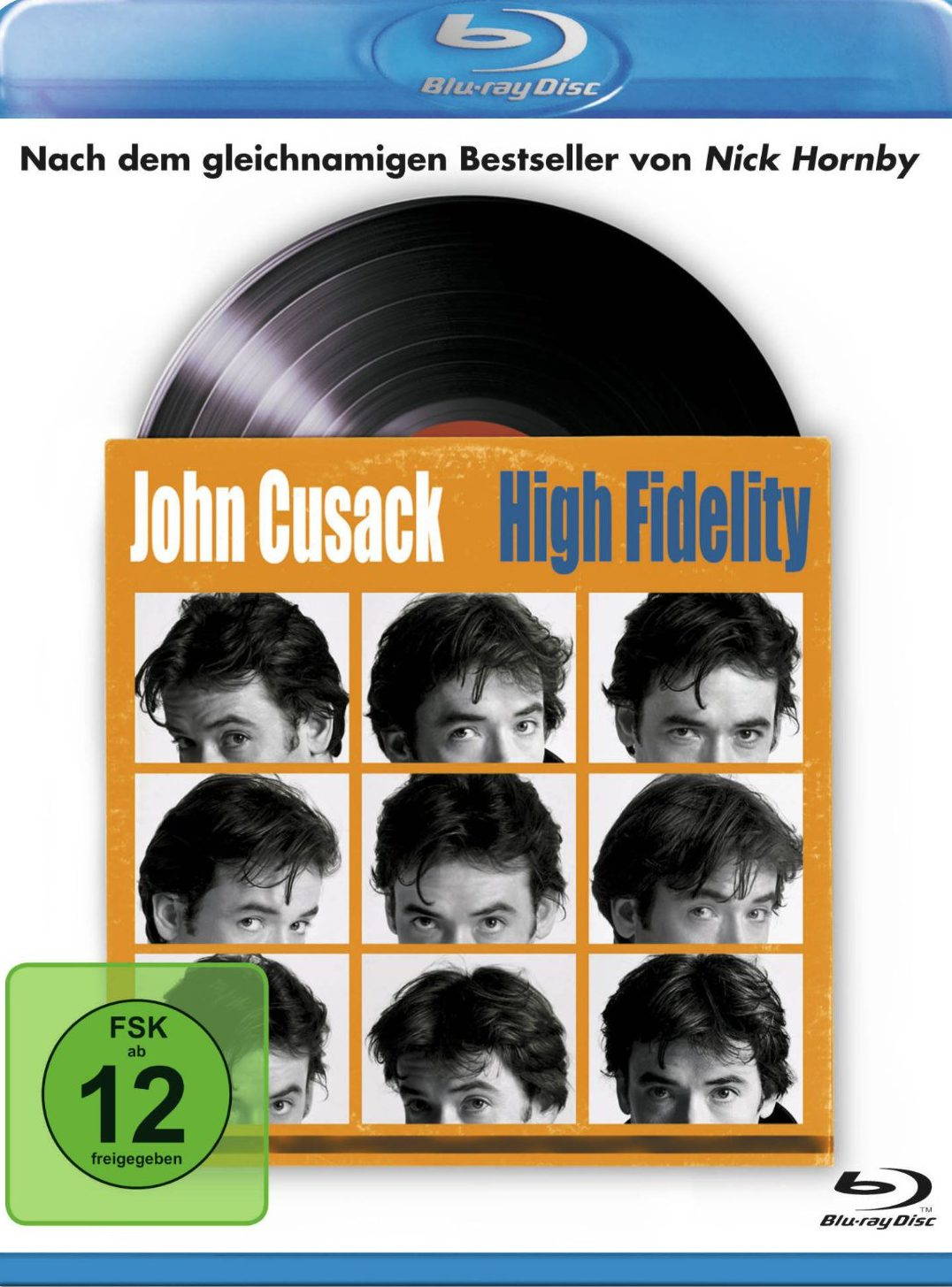 <a class=&quot;amazingslider-posttitle-link&quot; href=&quot;http://dascinemascope.de/2014/06/29/high-fidelity/&quot;>High Fidelity (Oder: Top of the Pops)</a>