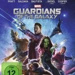 <a class=&quot;amazingslider-posttitle-link&quot; href=&quot;http://dascinemascope.de/2014/09/27/guardians-of-the-galaxy/&quot;>Guardians of the Galaxy (Oder: A bunch of jackasses)</a>