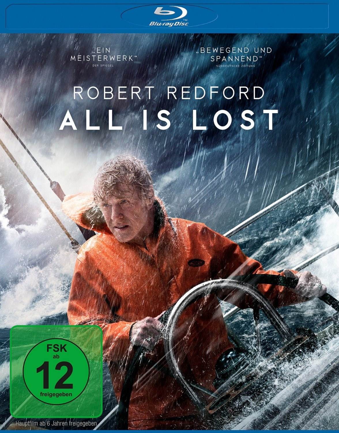 <a class=&quot;amazingslider-posttitle-link&quot; href=&quot;http://dascinemascope.de/2014/09/06/all-is-lost/&quot;>All is Lost (oder: What shall we do with the all alone sailor?)</a>