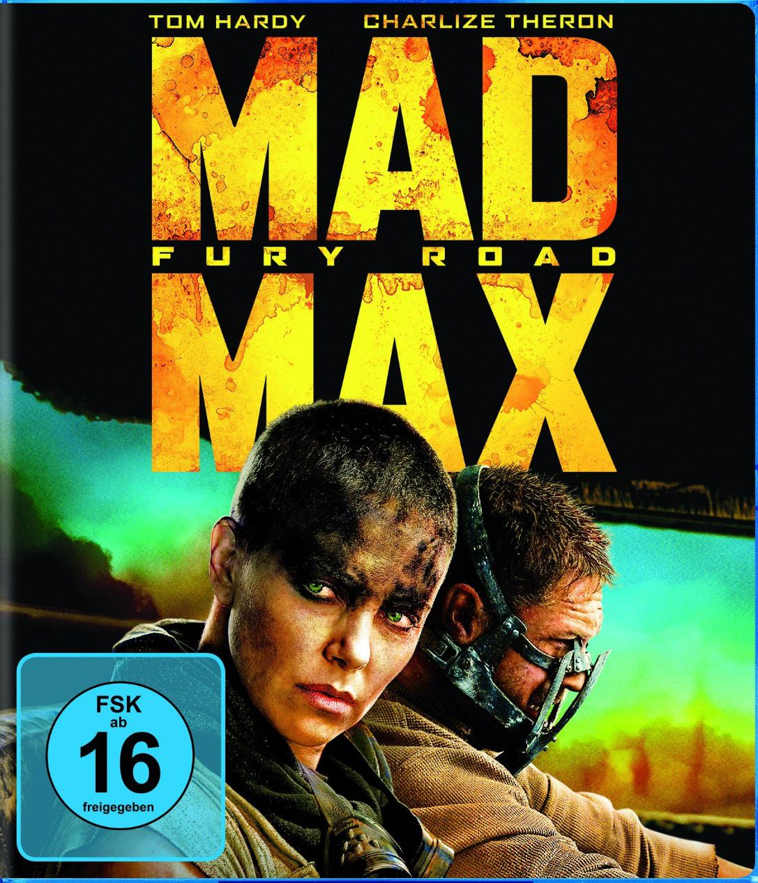 <a class=&quot;amazingslider-posttitle-link&quot; href=&quot;http://dascinemascope.de/2015/06/24/mad-max-fury-road/&quot;>Mad Max: Fury Road (Oder: Ein flammendes Gitarrensolo)</a>