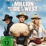 <a class=&quot;amazingslider-posttitle-link&quot; href=&quot;http://dascinemascope.de/2015/03/01/a-million-ways-to-die-in-the-west/&quot;>A Million Ways to Die in the West (oder: Lebensbedrohliche Blähungen)</a>