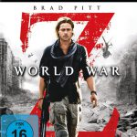 <a class=&quot;amazingslider-posttitle-link&quot; href=&quot;http://dascinemascope.de/2013/07/08/world-war-z/&quot;>World War Z (Oder: Zombies around the world)</a>