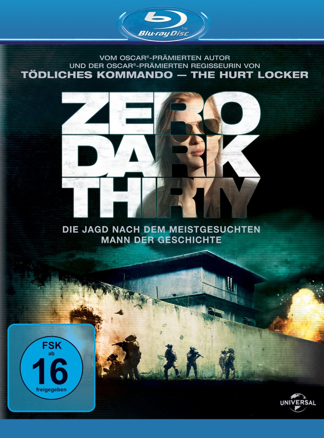 <a class=&quot;amazingslider-posttitle-link&quot; href=&quot;http://dascinemascope.de/2013/06/14/zero-dark-thirty/&quot;>Zero Dark Thirty (Oder: Mission Accomplished)</a>