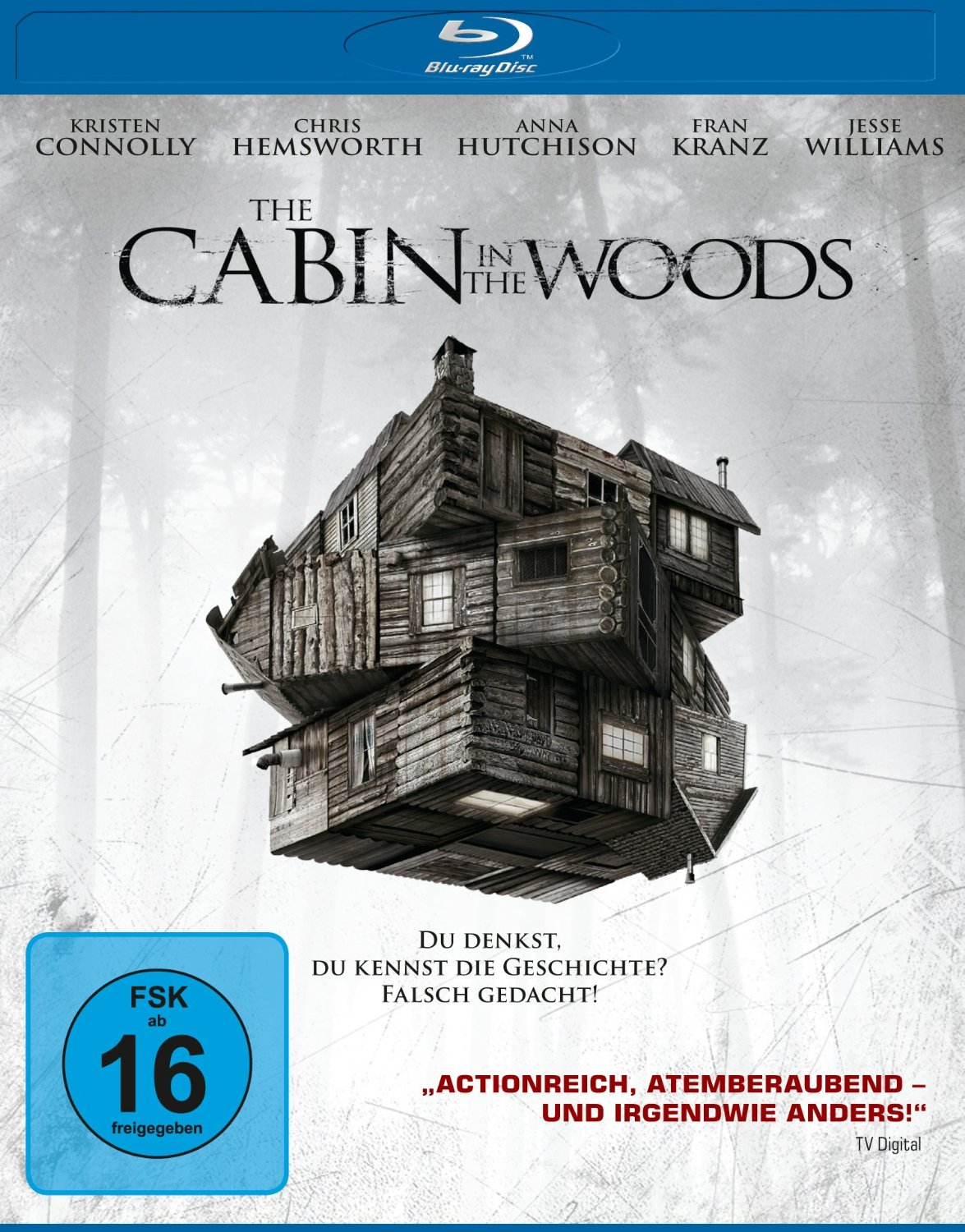 <a class=&quot;amazingslider-posttitle-link&quot; href=&quot;http://dascinemascope.de/2013/07/14/the-cabin-in-the-woods/&quot;>The Cabin In The Woods (Oder: Fleischfressende Wassermänner)</a>