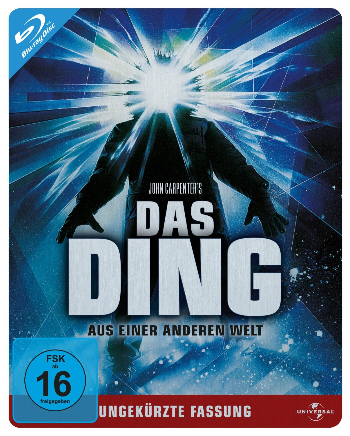 <a class=&quot;amazingslider-posttitle-link&quot; href=&quot;http://dascinemascope.de/2014/01/07/the-thing/&quot;>The Thing (x3) (Oder: Aliens on the rocks)</a>