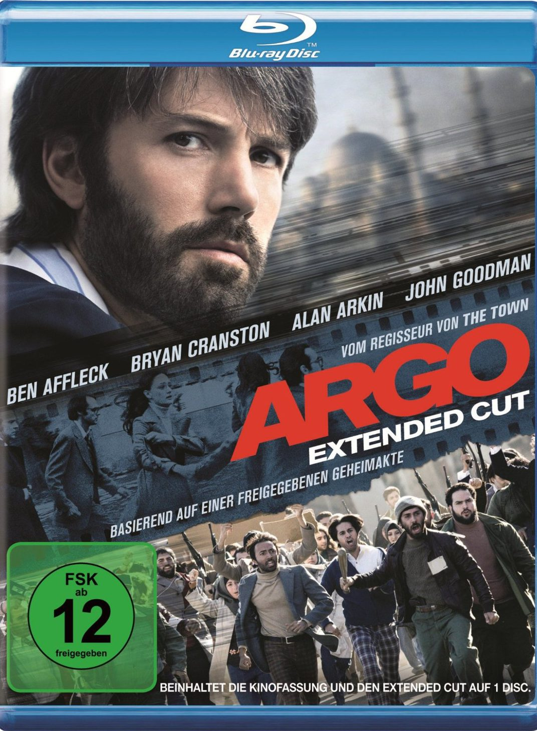 <a class=&quot;amazingslider-posttitle-link&quot; href=&quot;http://dascinemascope.de/2013/12/24/argo/&quot;>Argo (Oder: Argo fuck yourself)</a>