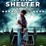 <a class=&quot;amazingslider-posttitle-link&quot; href=&quot;http://dascinemascope.de/2013/08/08/take-shelter/&quot;>Take Shelter (Oder: Ich glaub&#39; ich spinne!)</a>